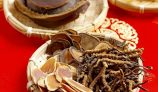 Chinese Medicines - ChineseWishes
