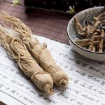 Chinese Medicines 5